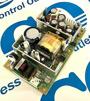 New LED Power Supply 240W Inventronics EUD-240S460DT Programmable Output Current