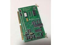 INTEL S82438VX Microprocessor Circuit PQFP100 **NEW** CMOS