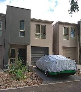 Great Townhouse for Rent - Available 13/04/2017 Salisbury Downs Salisbury Area Preview