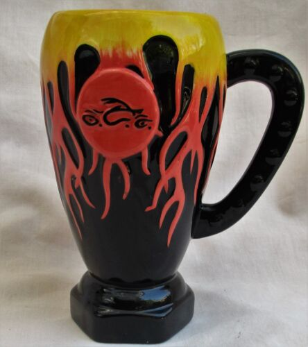 Orange County Choppers Mug