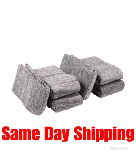Allen Company Knit Gun Sock , New, Free Same Day Priority Sh