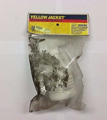 Discount Hvac Rt-69696 - Yellow Jacket Scan-off Cleaner