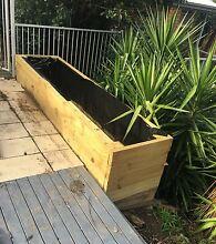 MJS Carpentry & Handyman Newcastle Newcastle Area Preview