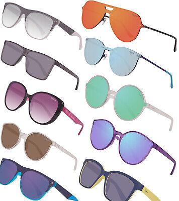 Pepe Jeans Brillen Sonnenbrille Eyewear für Damen & Herren 100% UVA & UVB SALE