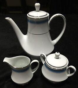 Noritake Coffee Set London Ontario image 1