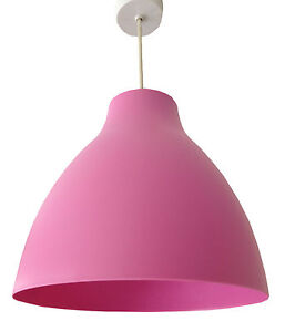 Homebase ceiling lamp shades