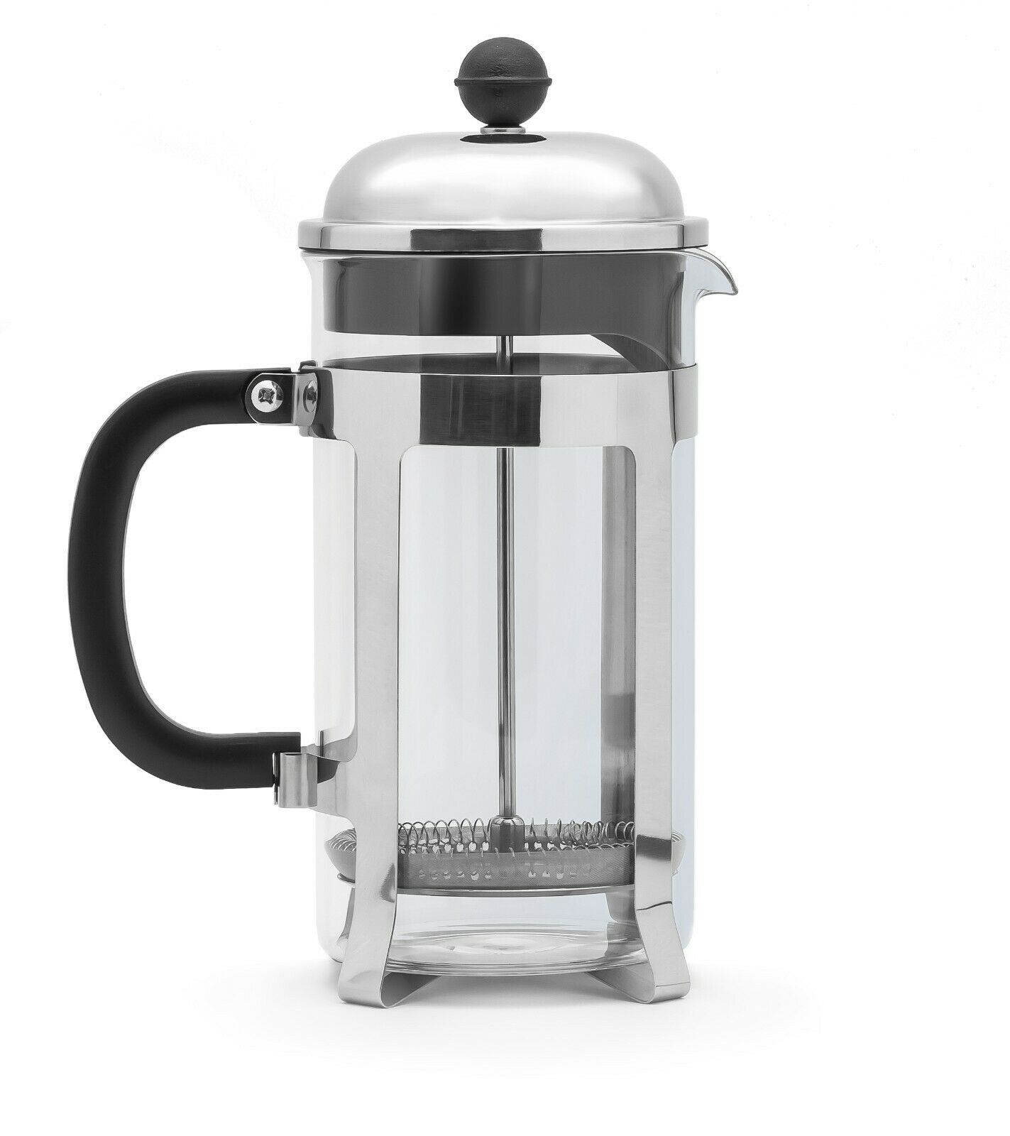 French Press machine Coffee Press French Press Coffee Maker