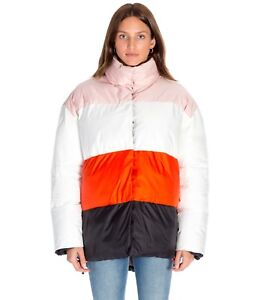 Biannual puffer size xs brand new with tags $199