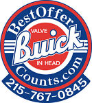 Bestoffercounts Buick Parts