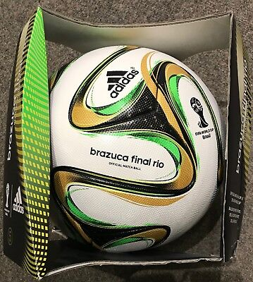 Fußball Select X-Turf Gr 4 gelb Fussball Ball Football