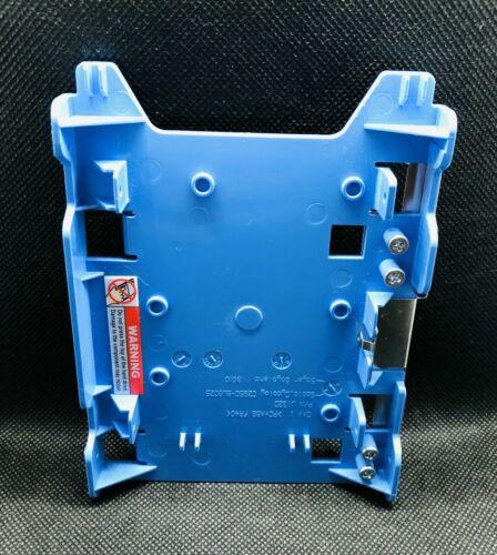 """DELL OptiPlex 3020 7010 7020 9010 9020 790 990 R494D 2.5"""" Hard Drive Caddy"""