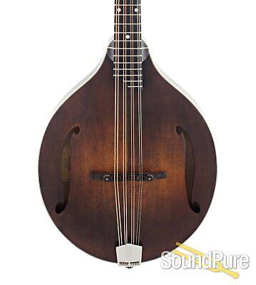 Eastman MDO305 Octave Mandolin #15953092