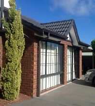 Fully furnished apartment, electricity, gas,water,WiFi included. Seaford Rise Morphett Vale Area Preview