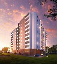NOW SELLING New Luxury Apartments in Lidcombe NSW Lidcombe Auburn Area Preview
