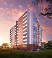 LIDCOMBE NSW EXCLUSIVE NEW OFF THE PLAN APARTMENTS FOR SALES NOW Lidcombe Auburn Area Preview