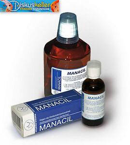manacil-Contra-Die-ichthyophthiriose-punktchenkrankheit-100-ml