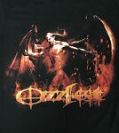 ozzfest_productions