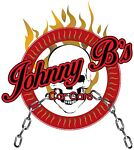 Johnny B's car care