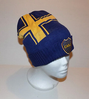 06 Official Licensed Soccer Scarf Beanie Combo Tottenham Hotspur F.C