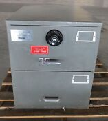 Used Security Safes