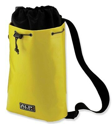 Alp Design Pic Nic - Personal Caving Bag