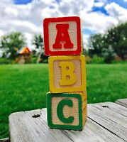 Quality Childcare Opening at ABC Nursery!
