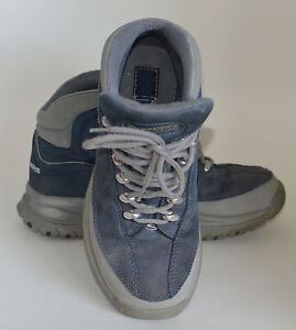 SKECHERS Hiking Boots / Shoes  Size 5.5