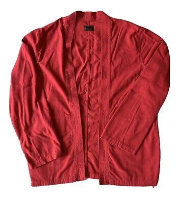 Kapital Kakashi shirt Visvim Lhamo