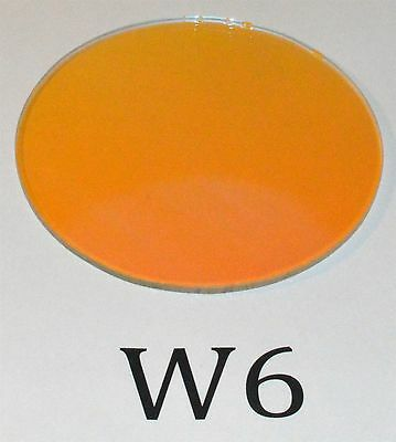 Large Ar-coated Uv 351nm Fused Silica Window. 4 38 Inch X 18 Inch Thick W6