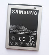 Samsung Galaxy Player Battery