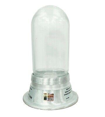 Proline Exhaust Hood Light Nsf Ul Commercial Restaurant Kitchen Flush Mount