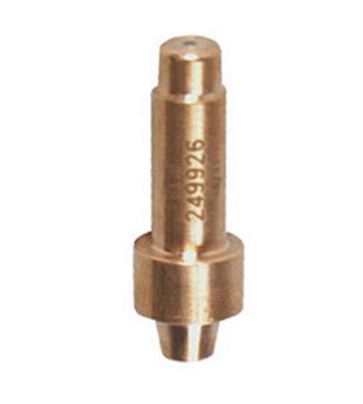 Miller Spectrum Plasma Electrode for XT30/XT40 Torch Pkg/3 (249926)