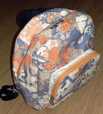 641c857d4cadc Chiemsee Rucksack für Kinder mit Aufsatztasche 29 x 25 x 13 cm gebraucht  kaufen Stuttgart