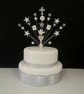 Bible Cake Topper | eBay