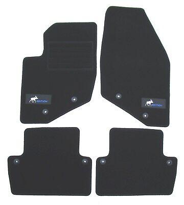 Für Volvo XC 70 II P24 Anhängerkupplung starr+ESatz 13pol ABE