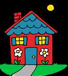 Grandmas Home