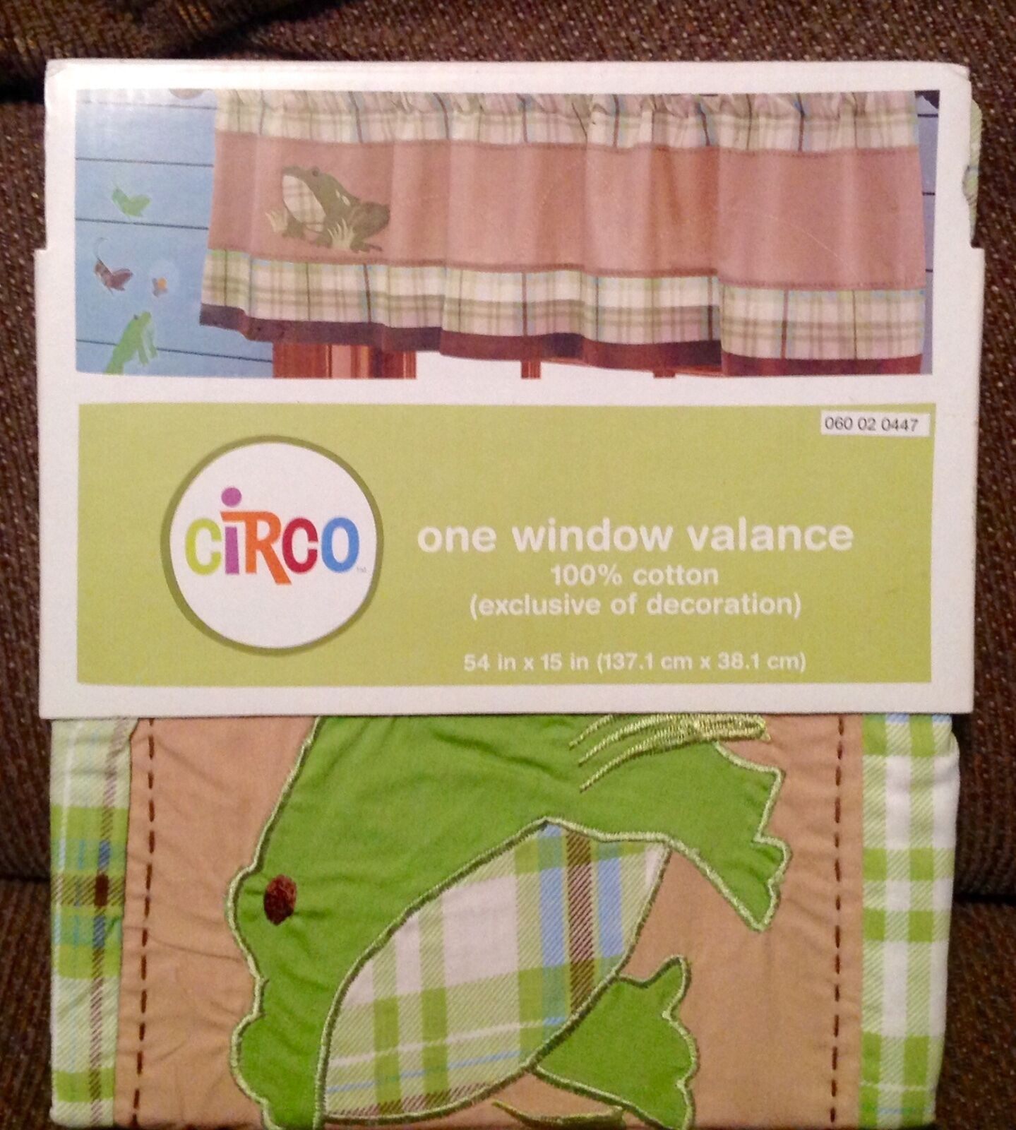 backyard friends 5pc full queen quilt set wall canvas valance