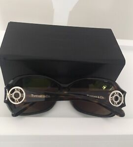 0cc7b1142fb4 tiffany sunglasses in Perth Region