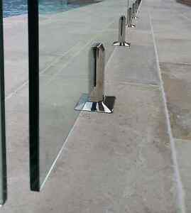 POOL GLASS SPIGOTS SALE Charlestown Lake Macquarie Area Preview