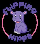 flippinghippo