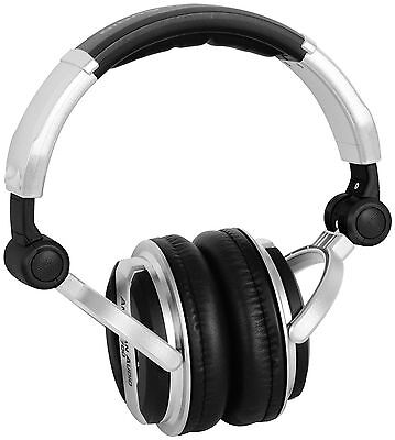 American Audio HP 700  - Professional High-Powered Headphone