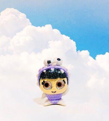 Disney Doorables Boo In Costume Monsters Inc (Boo Disney Costume)