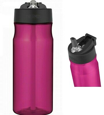 Hydration - Thermos