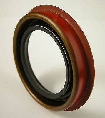 Aluminum Powerglide Transmission Front Pump Seal 1963-up