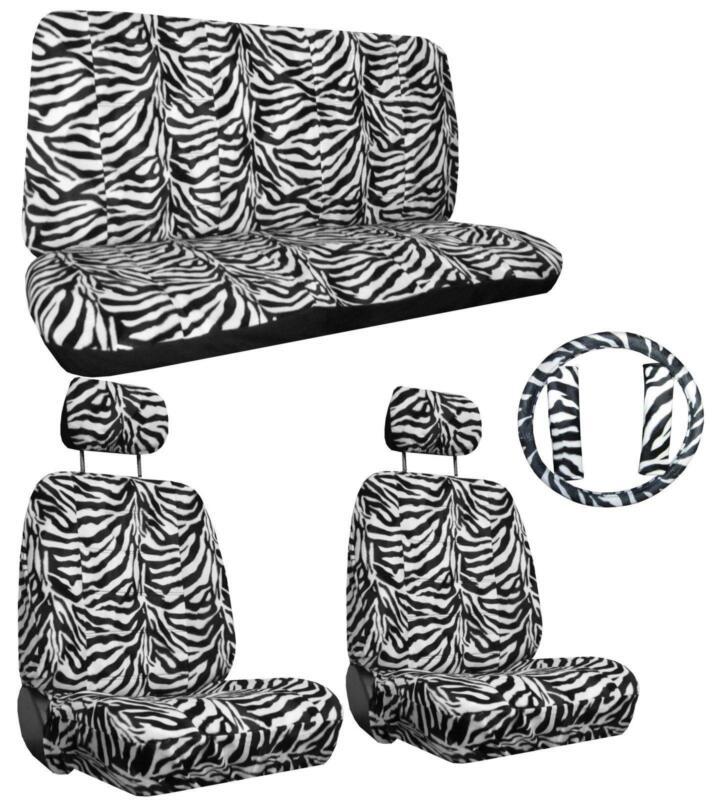 subaru impreza accessories ebay. Black Bedroom Furniture Sets. Home Design Ideas