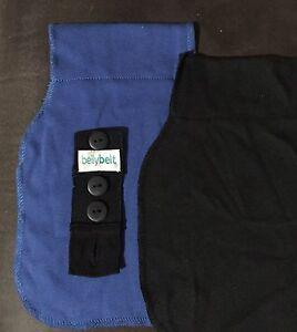 Pregnancy belly belt Shailer Park Logan Area Preview