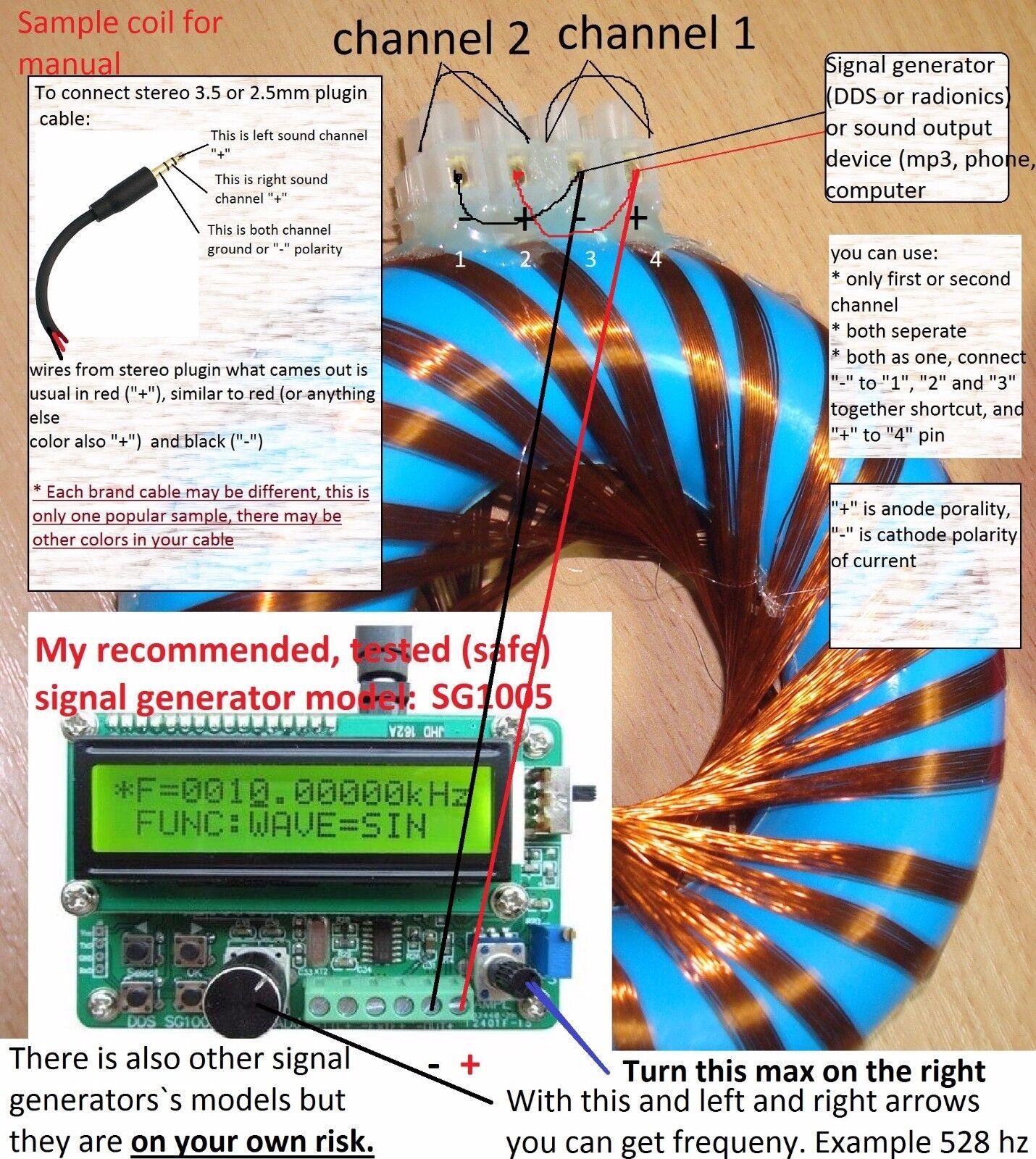 Rodin Coil Antenna Diagram Marko Frequency Generator Orgone Tesla Radionics 1430x1600