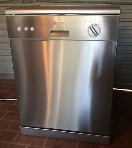 Dishwasher Blakeview Playford Area Preview