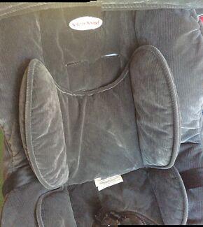 Britax Car Seat Protector Gumtree Australia Free Local Classifieds