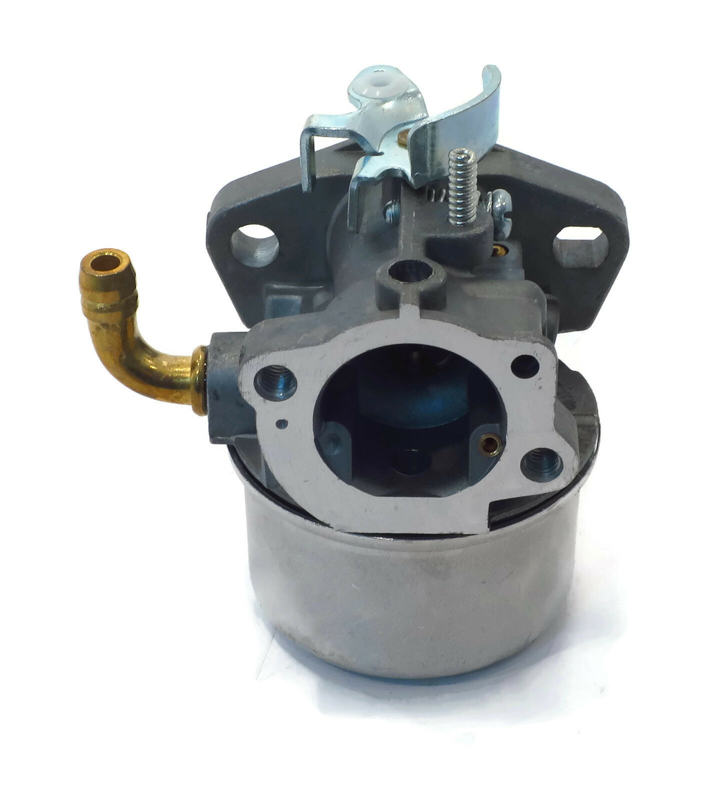 Details about CARBURETOR CARB for Briggs & Stratton 124432 126302 126312  126317 126332 126352